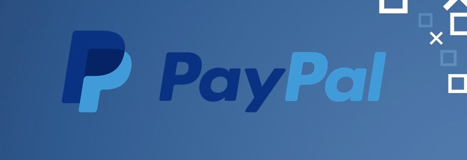 PayPal company improving your PayPal.Me experience