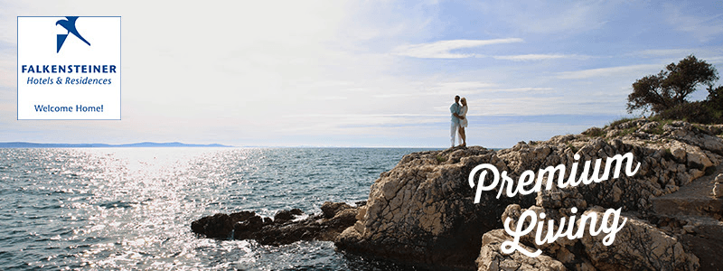 PREMIUM LIVING – INDIAN SUMMER IN CROATIA