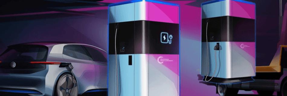 Electric cars worldwide