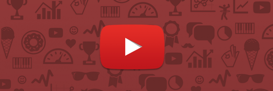 14 unforgettable moments that played out on YouTube
